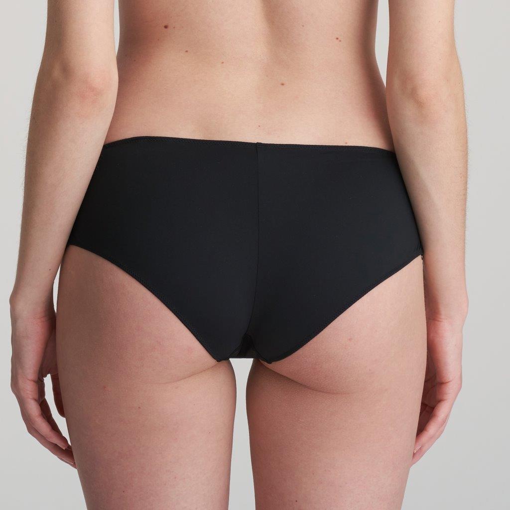 Marie Jo Marie Jo Joy hotpants 36-44 black