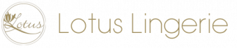 Lotus Lingerie