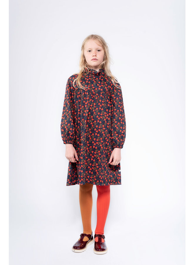 Repose AMS | Lovable dress | Lovable dress
