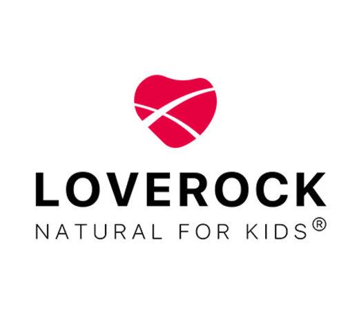 Loverock