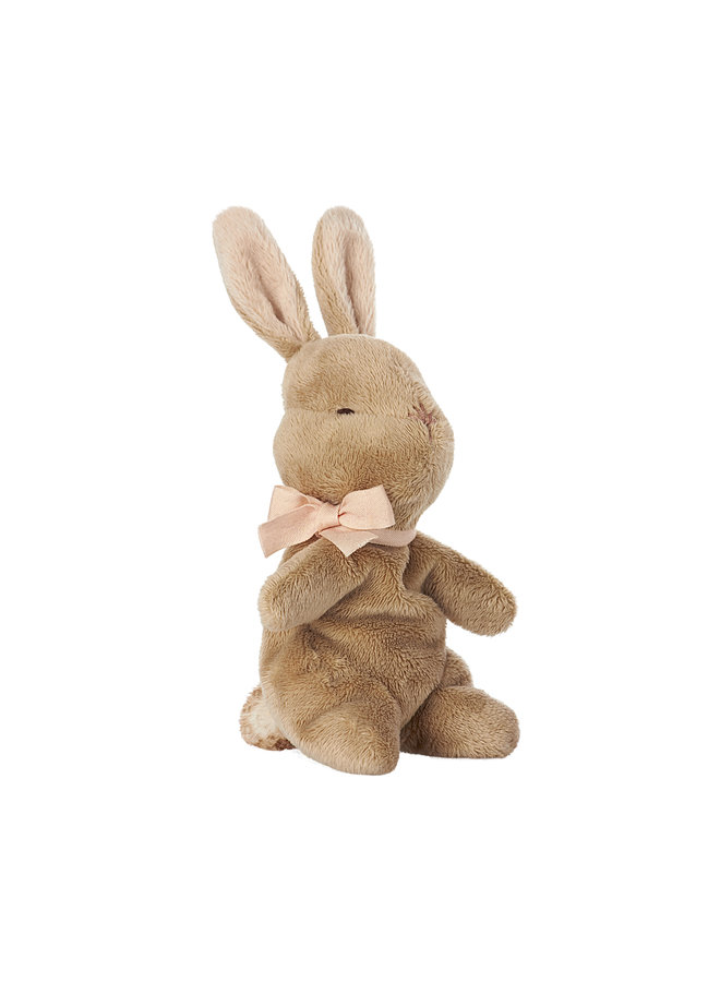 Maileg | my first bunny in box | rose