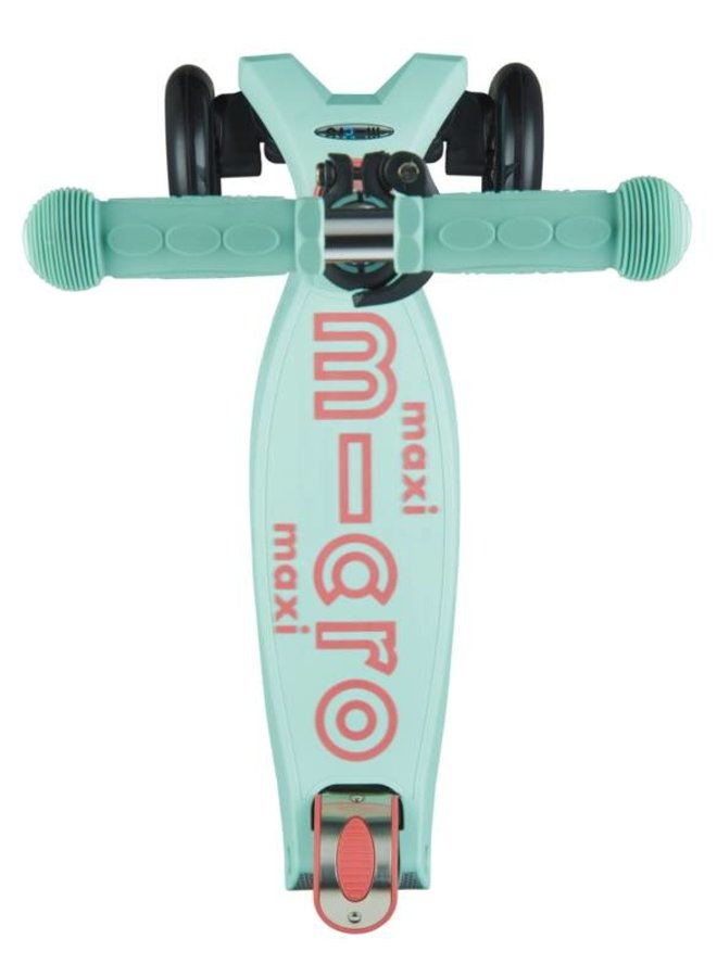 Micro | maxi step deluxe | mint