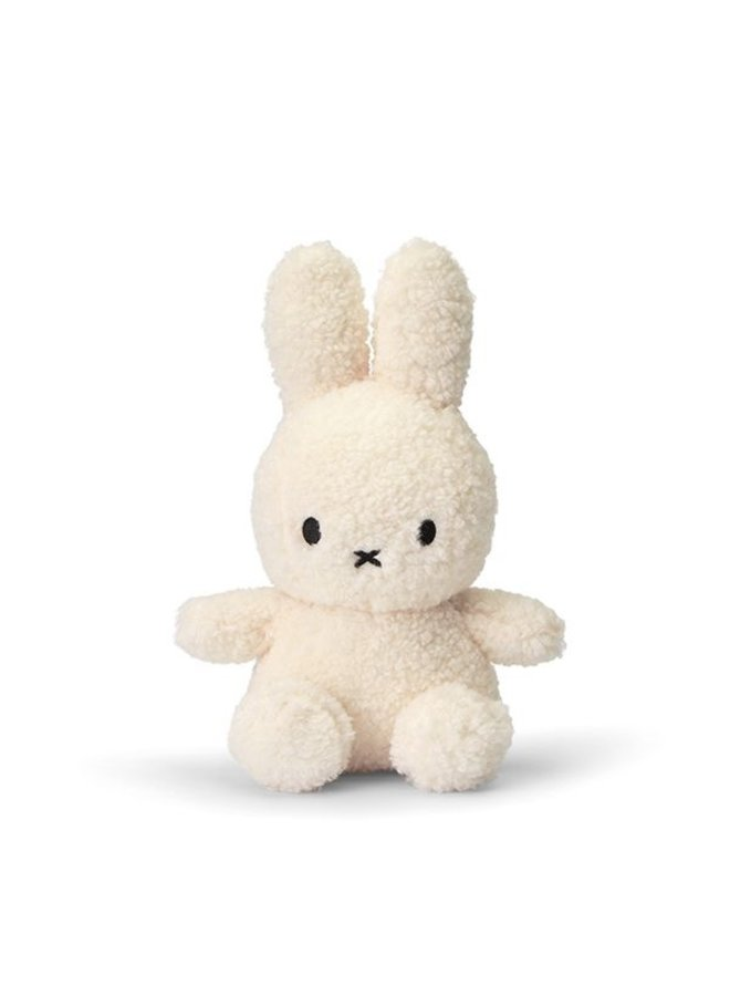 Nijntje | teddy creme | 23 cm
