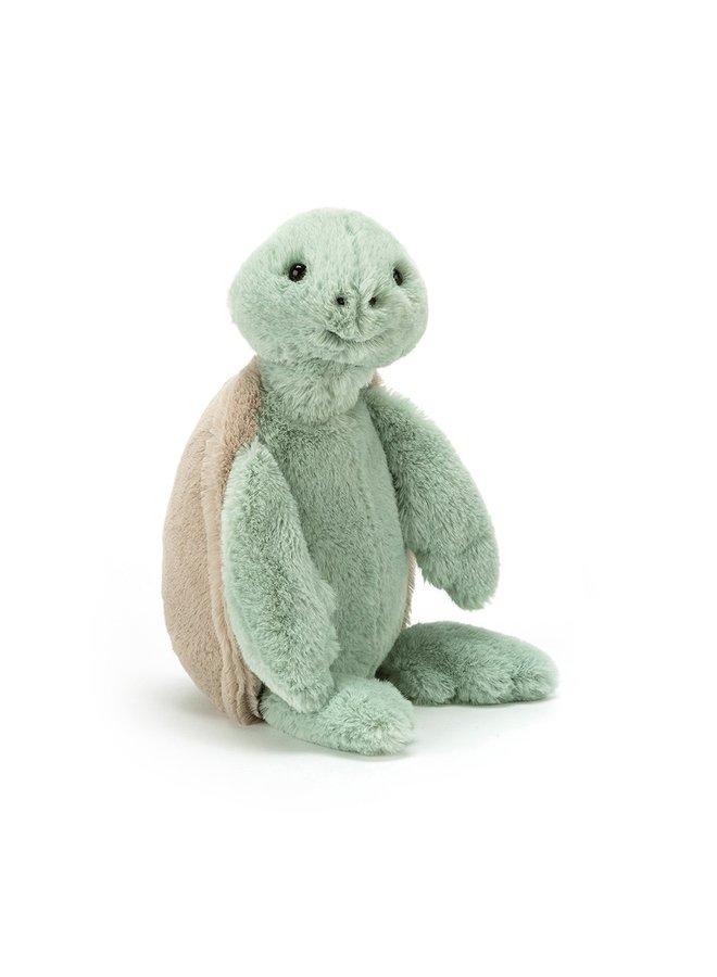 Jellycat | bashful schildpad small
