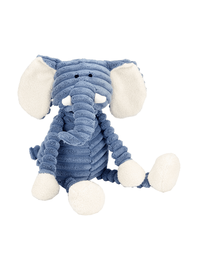 Jellycat | cordy roy baby olifant