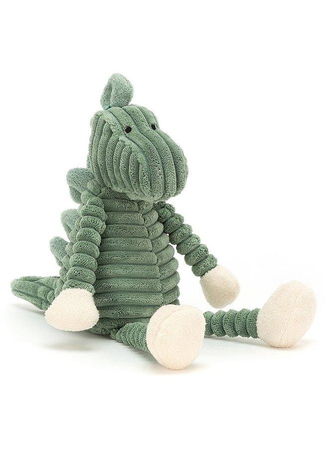 Jellycat | cordy roy baby dino
