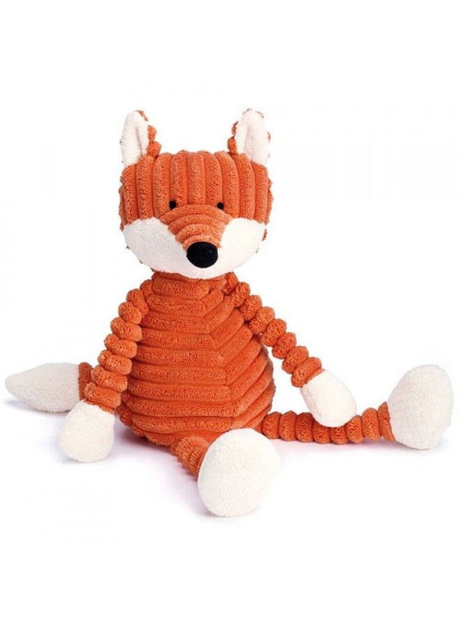 Jellycat | cordy roy baby vos