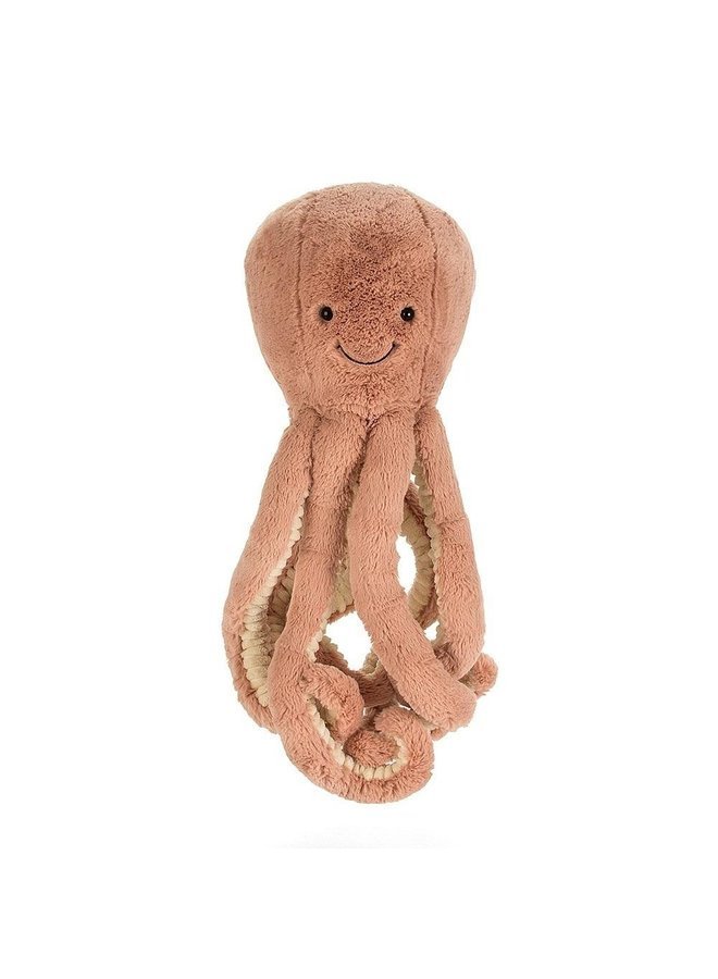 Jellycat | odell octopus medium