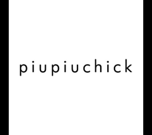 Piupiuchick