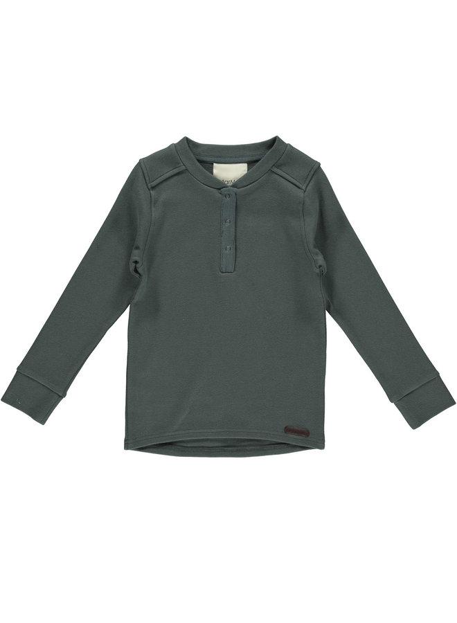 MarMar | tavs | shirts/tops | forrest shadow