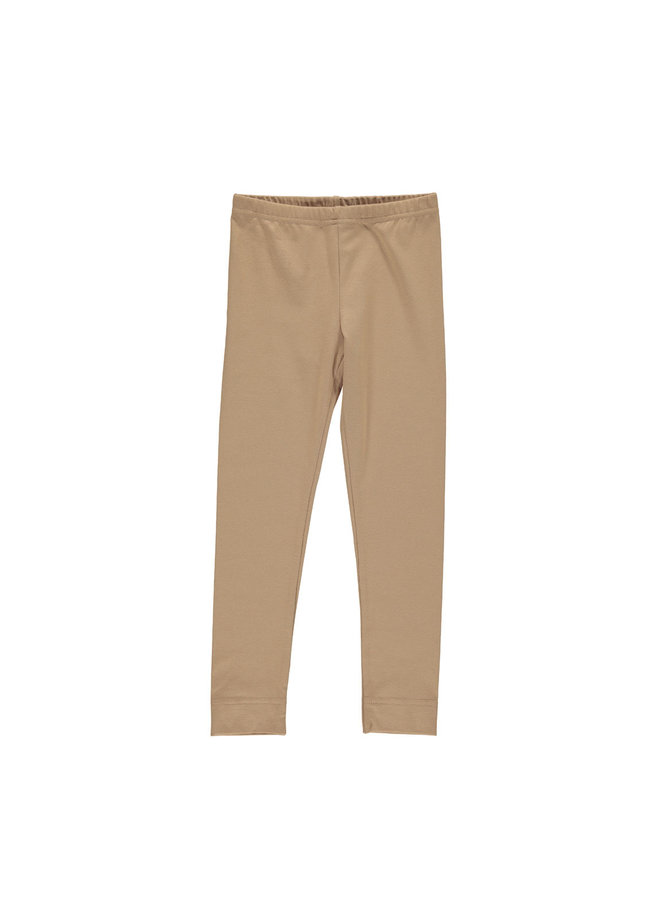 MarMar | lisa | pants | rose clay