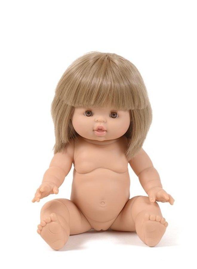 Paola Reina | doll 34 cm | zoe