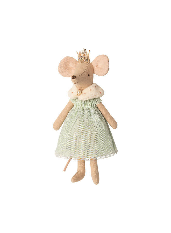 Maileg | queen mouse