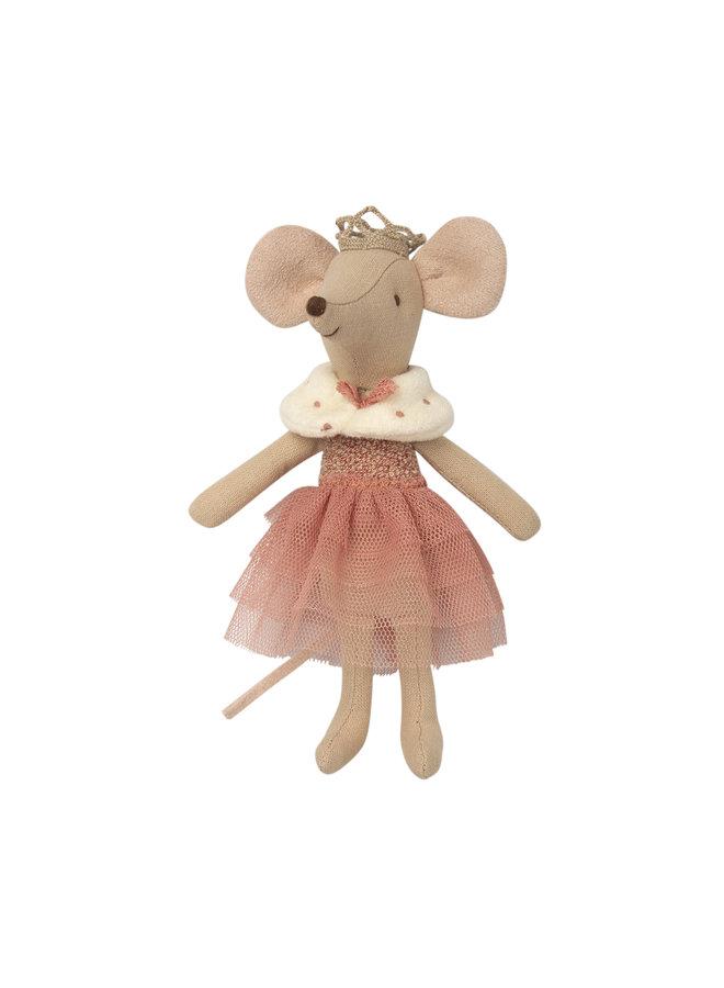 Maileg | princess mouse | big sister