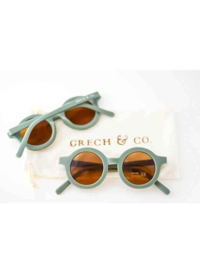 Grech & Co | kinderzonnebril | fern