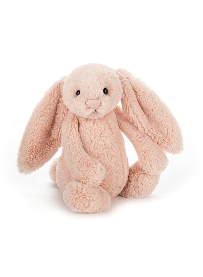 Jellycat | bashful blush bunny small