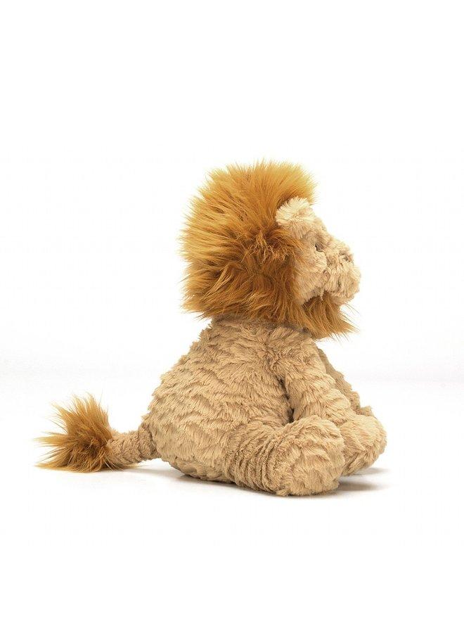 Jellycat | fuddlewuddle lion medium