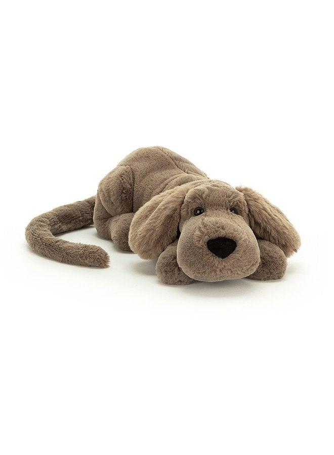 Jellycat   henry hound little