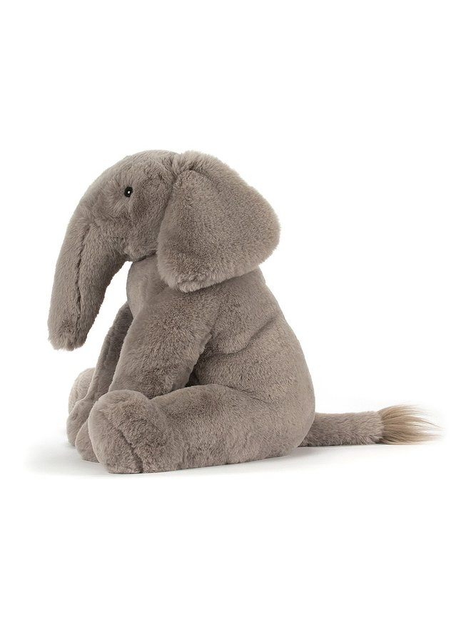Jellycat | emile elephant small