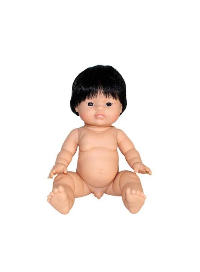 Paola Reina | doll 34 cm | jude