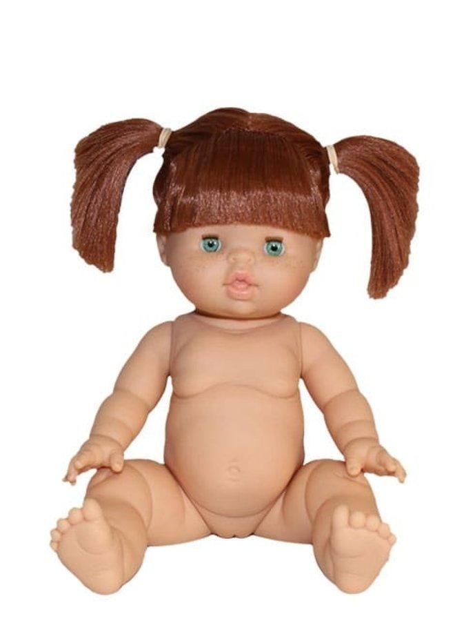 Paola Reina   doll 34 cm   gabrielle