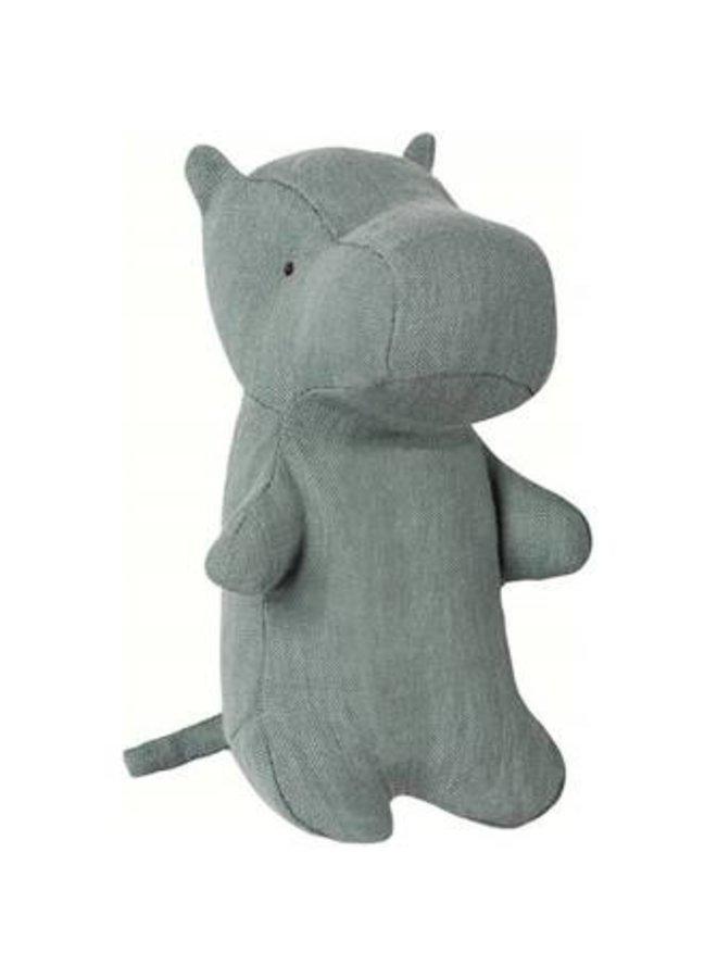Maileg | noah's friends | hippo mini