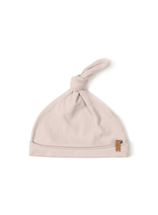 Nixnut | newbie hat | old pink