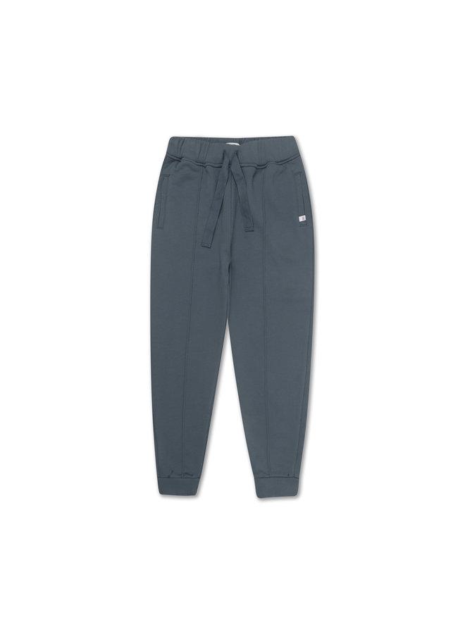 Repose AMS | jogger | greyish blue