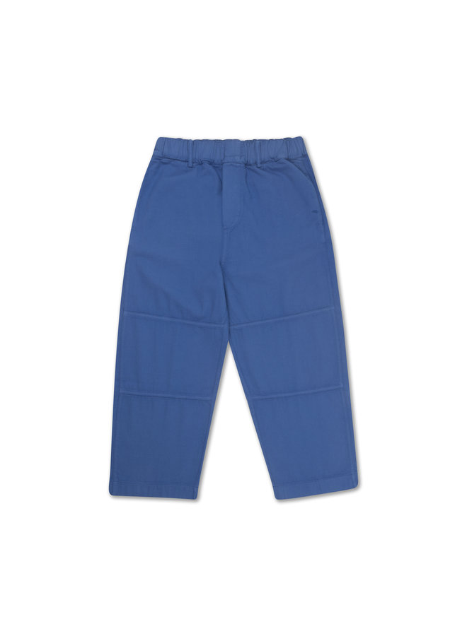 Repose AMS | workwear pants | classic blue