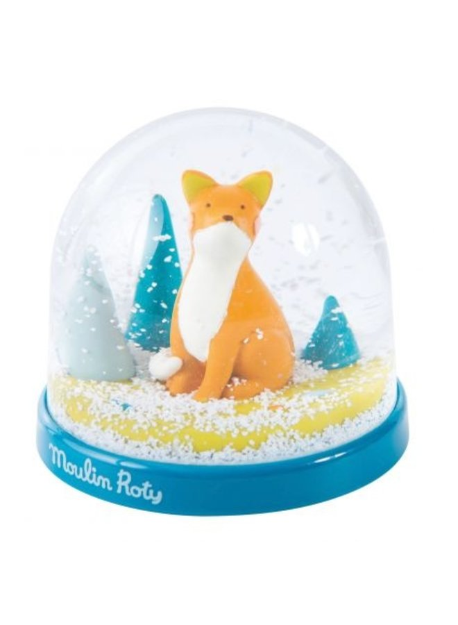 Moulin Roty | sneeuwbol