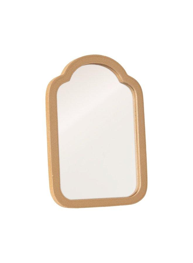 Maileg | miniature mirror
