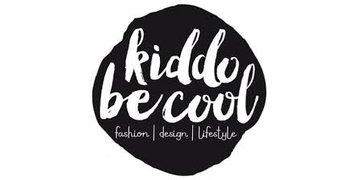 Kiddo be cool