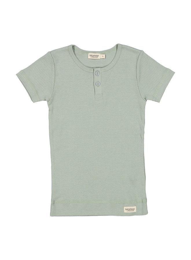 MarMar | tee ss | t-shirt | sage