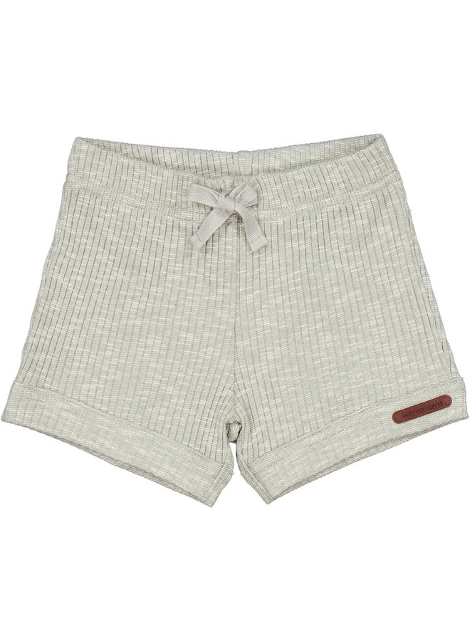 MarMar   paz   shorts / bloomers   sage melage
