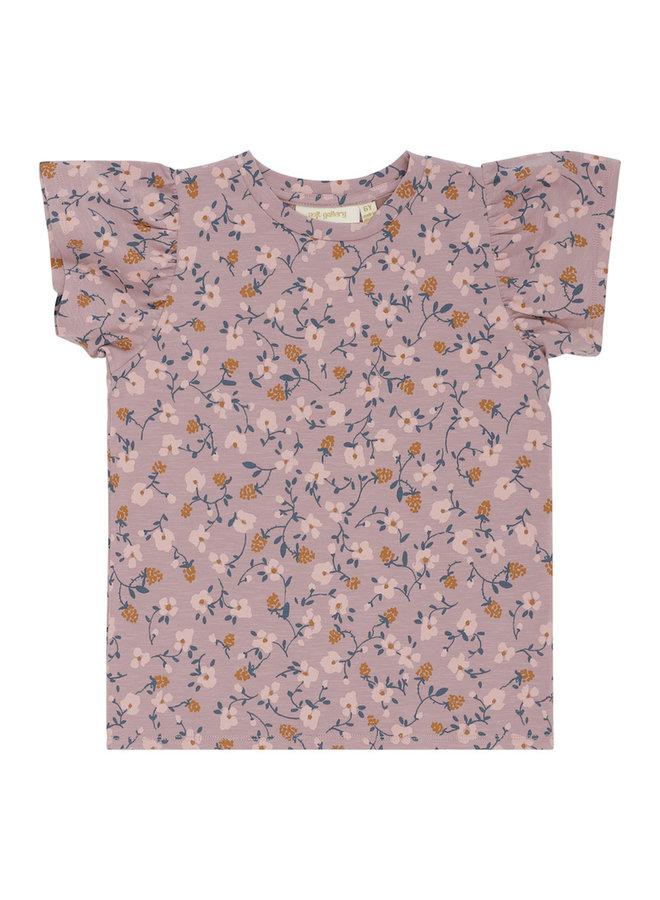 Soft Gallery   helen t-shirt