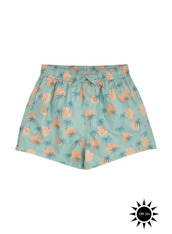 Soft Gallery | dandy swim pants