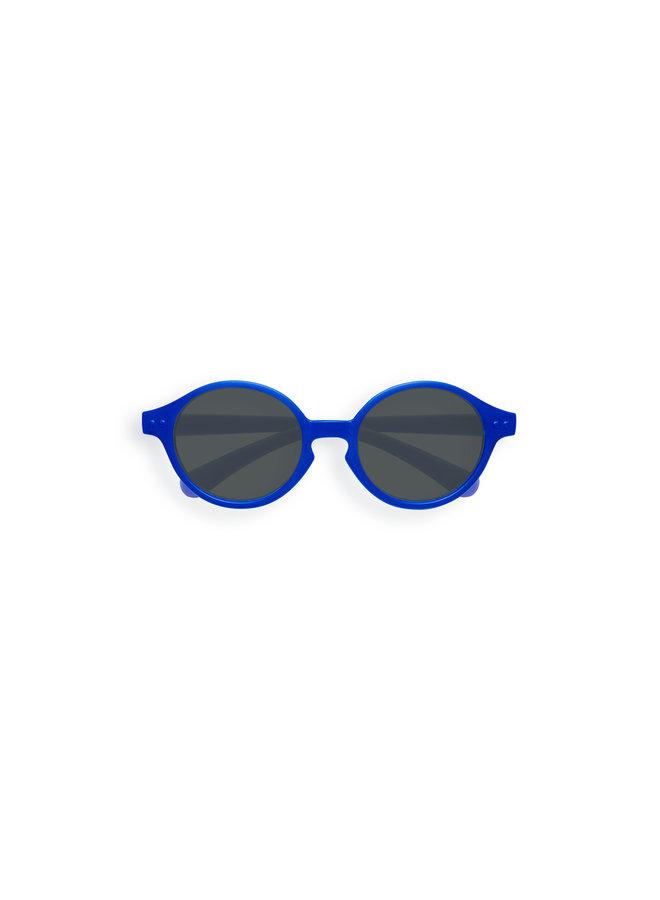 Izipizi | sun baby | denim blue