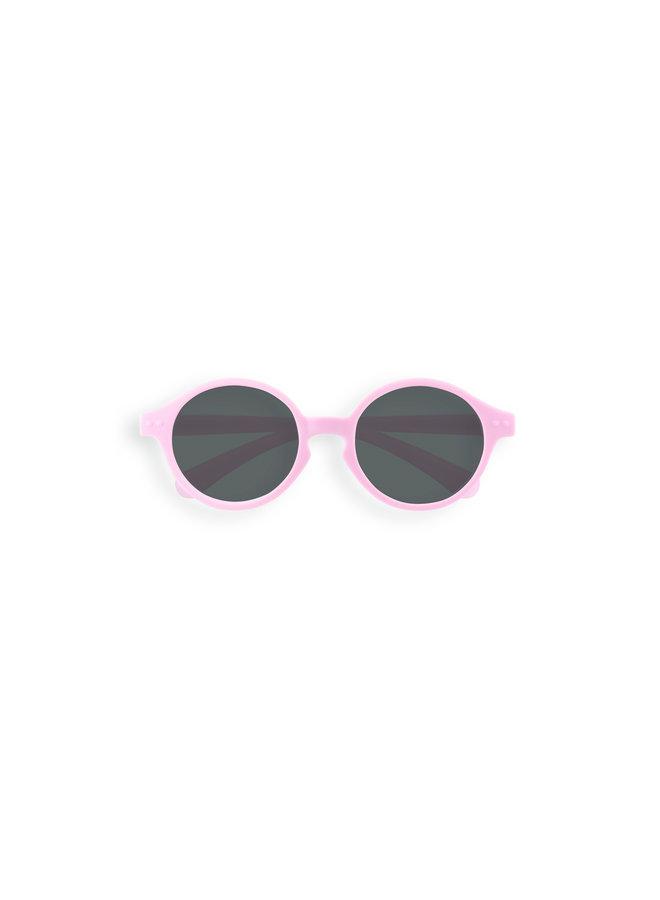 Izipizi | sun baby | pastel pink