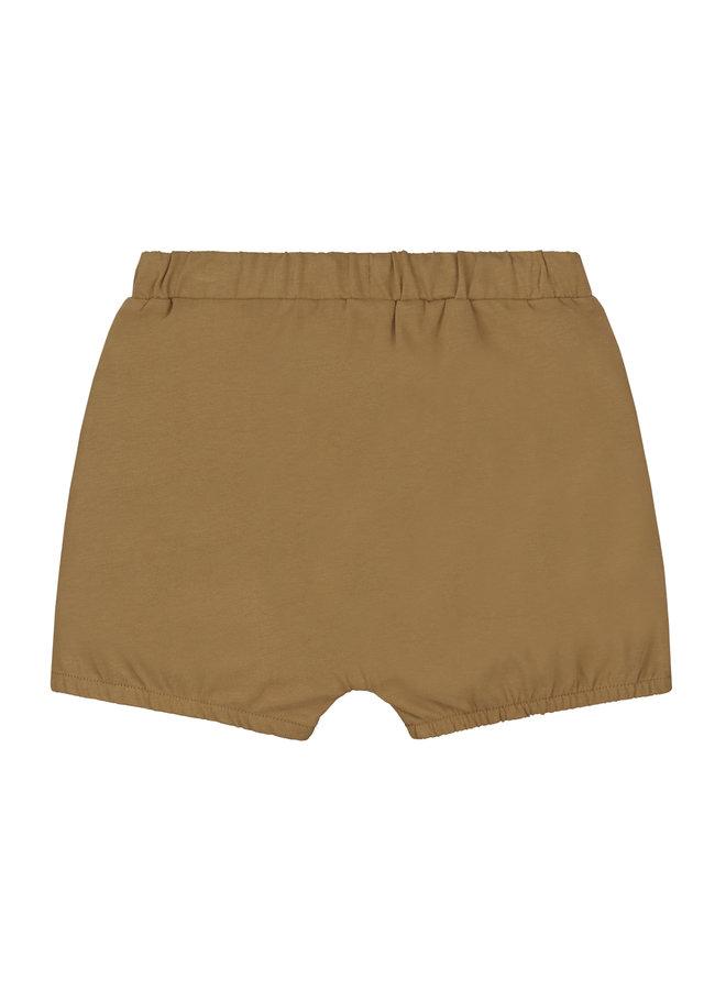 Gray Label   puffy shorts   peanut
