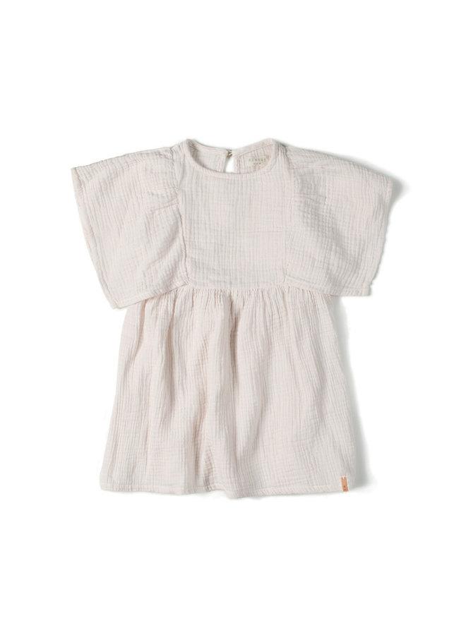 Nixnut | rio dress | dust