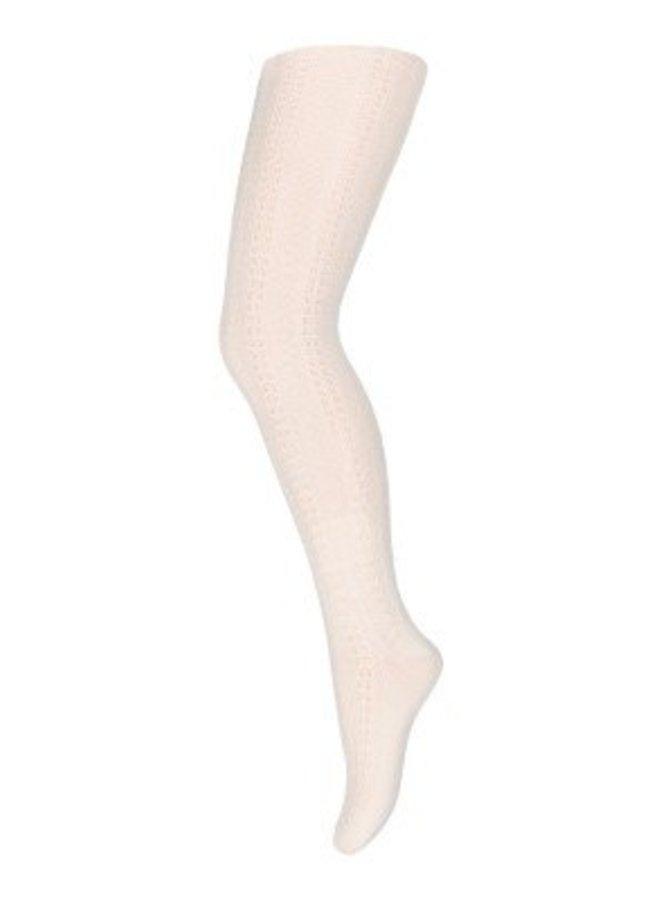 MP Denmark | sofia tights | ecru