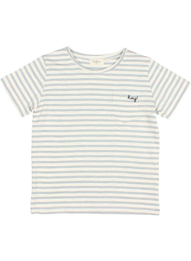 Buho | marco t-shirt | cloud