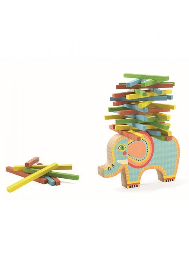 Djeco | balansspel