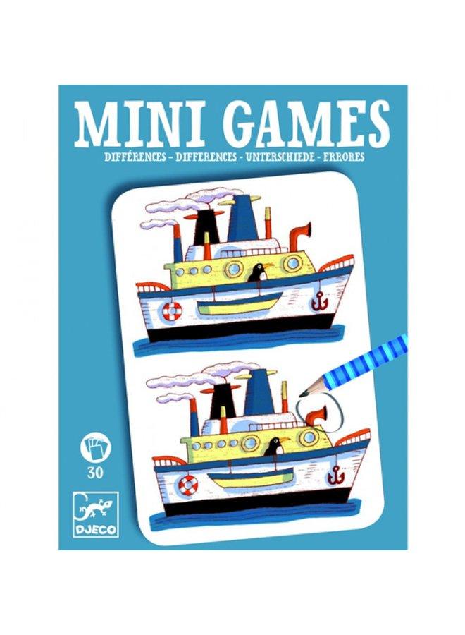 Djeco   minigames   zoek de verschillen remi