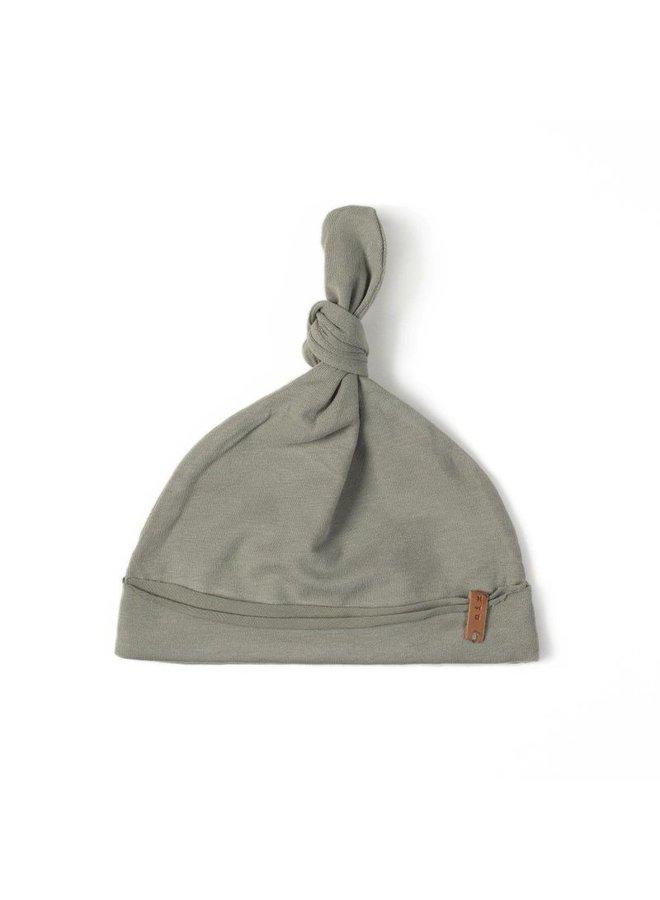 Nixnut | newbie hat | wild newborn