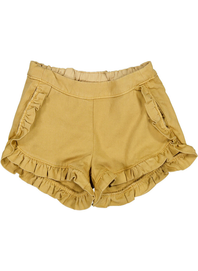 MarMar | pytte | shorts / bloomers | hay