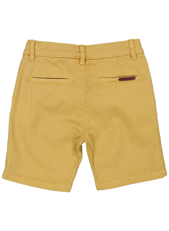 MarMar   primo s   shorts / bloomers   hay