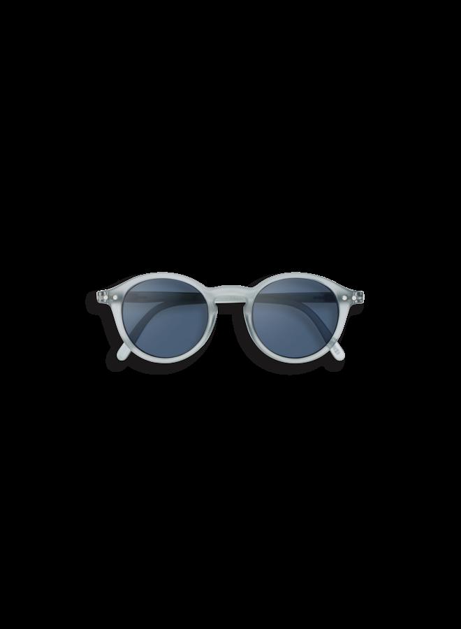 Izipizi | #c sun junior | frosted blue
