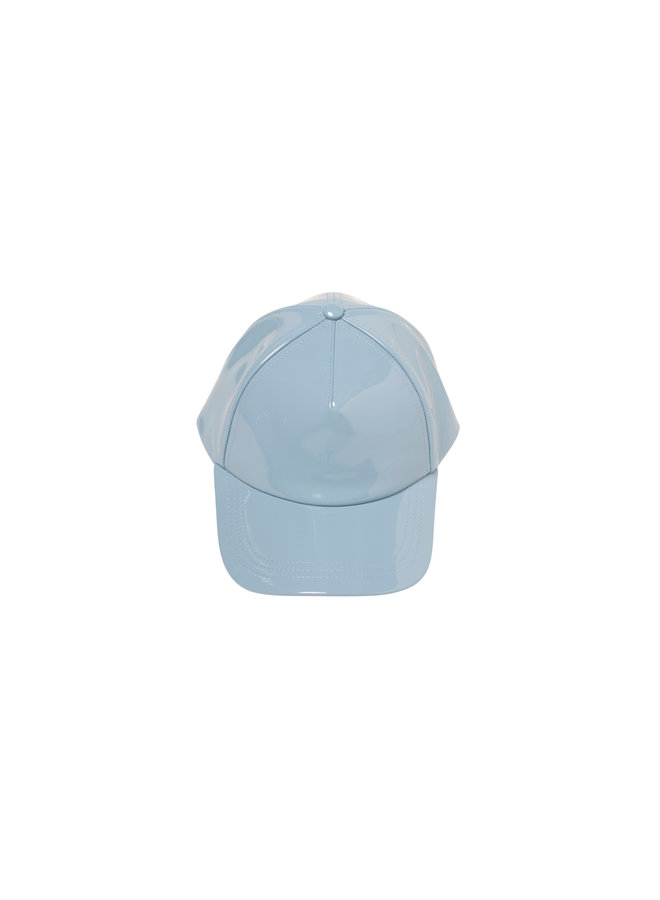 Maed for mini | glossy coldfish | hats