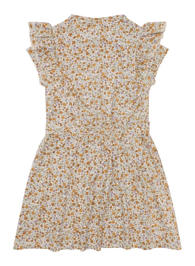Soft Gallery | suzy dress